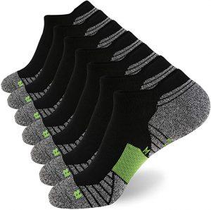 WANDER Athletic Socks
