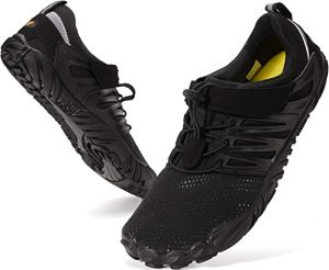 WHITIN Running Fingers Sneakers