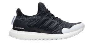 Adidas Ultra Boost x Game Of Thrones Sneakers
