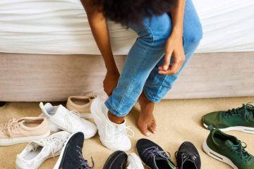 Best Denim Shoes2