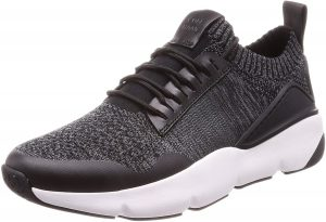 Cole Haan ZERØGRAND All-Day Sneakers