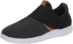 Dearfoams Sneaker Slippers