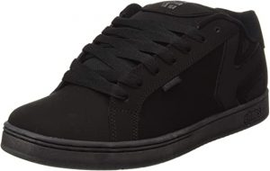 Enties Fader Skate Shoes