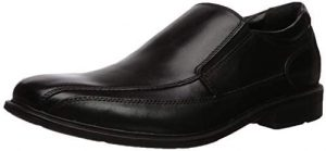 Kenneth Cole New York Men's Len Slip-on Loafer
