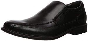 Kenneth Cole New York Men's Len Slip-on Loafer