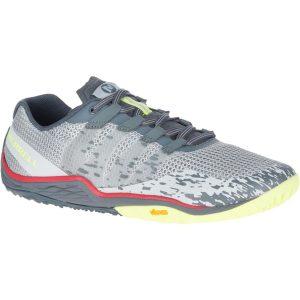 Merrell Trail Glove 5 Sneakers