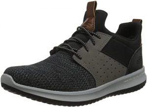 Skechers Sneaker Slippers