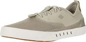 Sperry H2O Maritime Bungee Sneaker