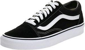 Vans Women's Old Skool(™)Core Classic