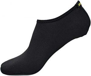 BBA Water Skin Shoes Aqua Socks