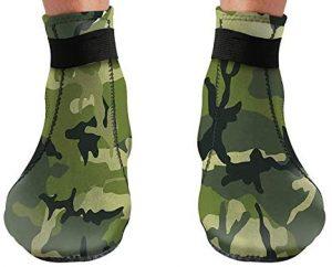 BPS 'Storm Sock' Ultra Premium Aqua Sock