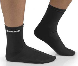 Cressi Socks Ultra Stretch