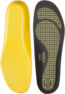 Keen Utility Insole for Work Boots