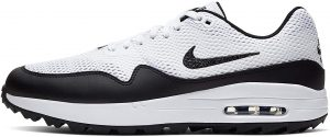Nike 2020 Air Max 1 G Golf Water Shoes