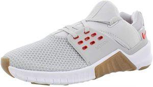 Nike Free Metcon 2 Men's Water Shoes