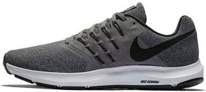 Nike Men's Swift Water Running Shoe