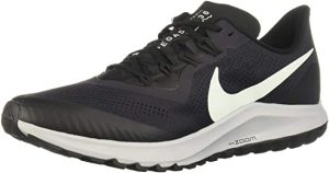 Nike Men's Track & Field Water Shoes
