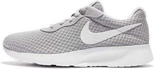 Nike Tanjun Water Running Shoes