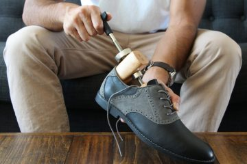 Best Shoe Stretchers