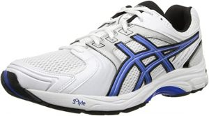 Asics Men's GEL-Tech Walker Neo 4 Shoe