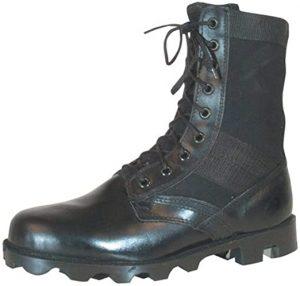 Fox Outdoor Jungle Boots