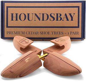 Houndsbay Cedar Split Toe