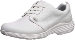 Nurse Mates Women's Velocity Medical Professional Shoe