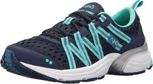 Ryka Women's Hydro Sport Training Shoe