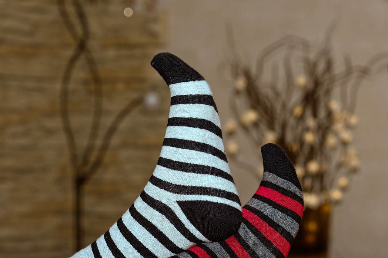Best Work Socks
