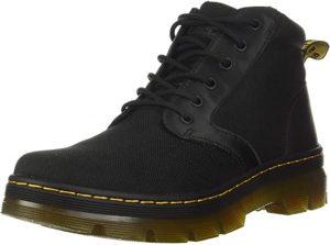 Dr, Martens Non Slip Shoes- Extra tough durability