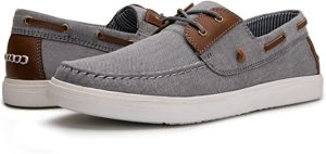 Globalwin Men's Casual Loafers