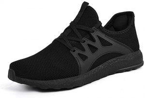 ZONKIM Non Slip Shoes
