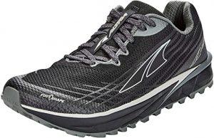 ALTRA Men's AL0A4PE9 TIMP 2 Trail Running Shoe