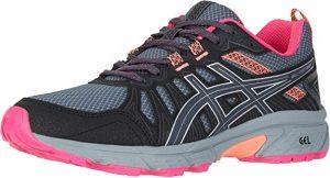 ASICS Gel-Venture 7 Running Shoes