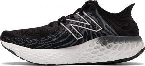 New Balance Men's Fresh Foam 1080 V11 Running Shoe
