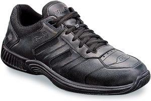 Orthofeet Orthopedic Diabetic Pacific Palisades Sneakers