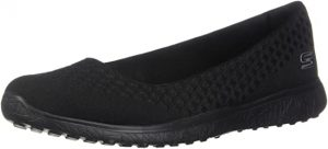 Skechers Microburst – One-Up Sneaker