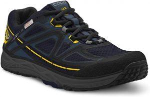 Topo Athletic Hydroventure Running Shoe - Men's