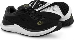 Topo Athletic Men's Ultrafly 3 Breathable Road Running Shoes