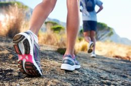 Best Shoes For Neuropathy
