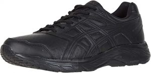 Asics Gel-Contend 5 SL Men's Walking Shoes