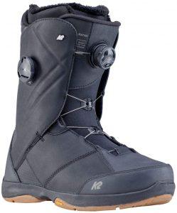 K2 Maysis