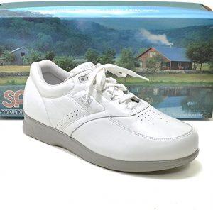 SAS Time Out Tripad Walking Shoe