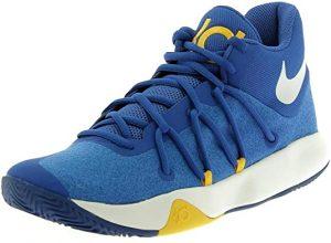 Nike Men's KD Trey V 5 Basketball shoes