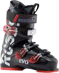 Rossignol Evo 70 Ski Boots (Men's)