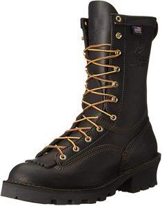Danner Men's Flashpoint II Boot
