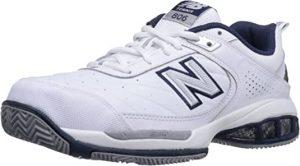 New Balance 806