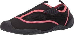 Amazon Essentials Women's Water Shoe