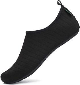 Men's Women's Water shoes